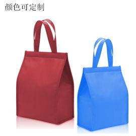 购物袋冰包广告包手提袋定制可定制logo上海方振