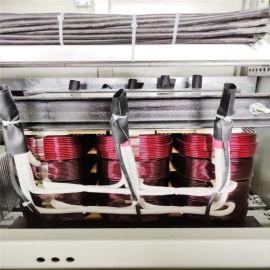 黄南22KWUPS蓄电池现货供应