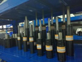 KALLERX500-010.013.016.019五金塑胶模具氮气气弹簧
