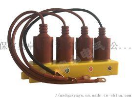 TBP过电压保护器厂家
