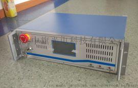 半導體直接輸出鐳射器,多種波長,可定製