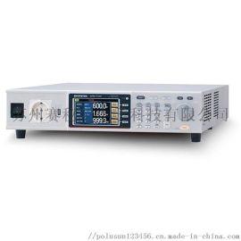 固纬 APS-7000系列交流电源 高精度电源