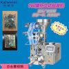 味椒盐包装机 咖啡糖包装机 立式量杯包装机