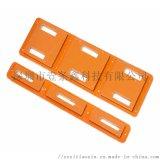 pp塑料板做龟箱 pvc板材加工 塑料pp板材