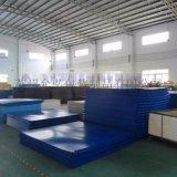 上海中空板 生产厂家 量大优惠
