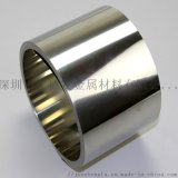 TA1纯钛板 TA1钛带 钛箔 钛合金线