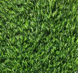 西安哪余有賣工地圍牆草皮13772489292