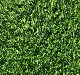 西安哪里有卖工地围墙草皮13772489292