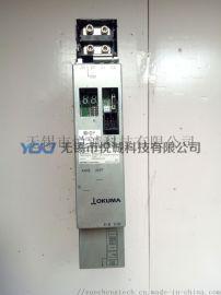 大隈OKUMA驱动器MIV/MDU系列可维修可销售