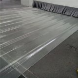 透明采光板厚度-泰兴市艾珀耐特复合材料有限公司