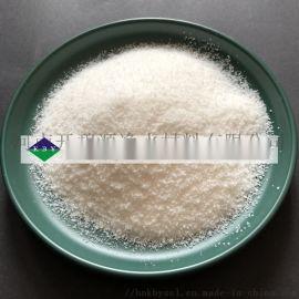 高粘2000万分子量阴离子聚丙烯酰胺增粘增稠剂厂家