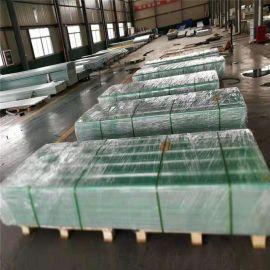 840型防腐瓦厂家-泰兴市艾珀耐特复合材料有限公司