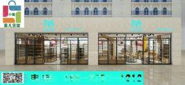 饰品展示货架,百货货架,诺米家居货架,广州莫凡货架
