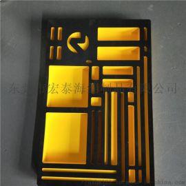 eva内衬eva雕刻内托包装材料厂家