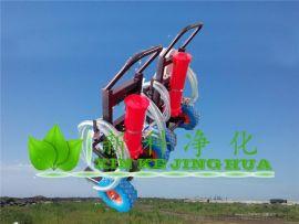LY-200DH板式滤油机板框滤油机