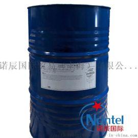 三丙二醇甲醚TPM