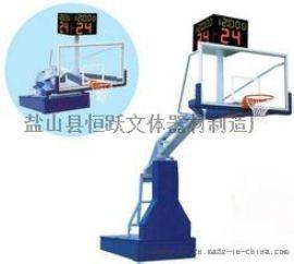 江西南昌市钢化玻璃篮板售后可靠