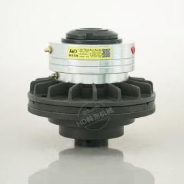单绞机气动通轴离合器NAC10