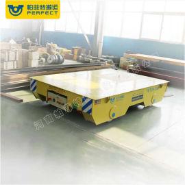 agv车间搬运车 控制车轨道车物流台车2吨可定制
