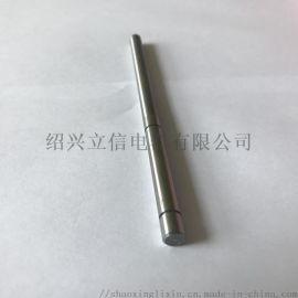 定制交流電機配件8mm/10mm軸