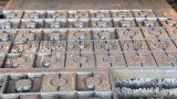 钢板切割厚板切割加工Q235B碳板零售