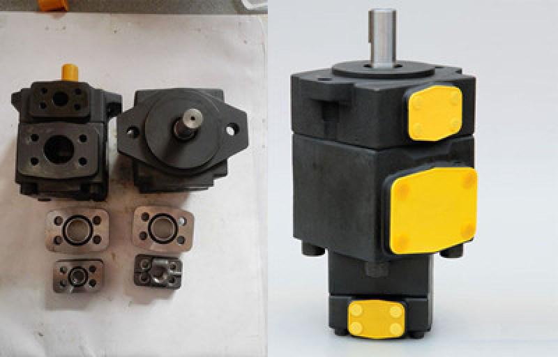 浦东新变量泵A7V80HD1LPFMO