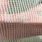 方格渔网,尼龙方形鱼网,四方格网