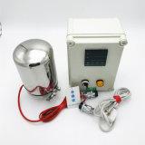 電加熱呼吸器 衛生級呼吸器 恆溫快裝呼吸器