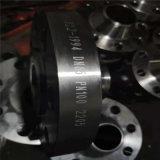 1cr18ni9ti不鏽鋼彎頭報價 寧波2205不鏽鋼法蘭
