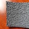黑色刺皮/糙面橡皮/包辊带