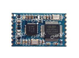 高频多协议RFID读写模块,UART TTL