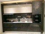 定製廚櫃廣州,廚房櫥櫃,定製櫥櫃