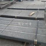 8+6碳化珞耐磨板 雙層複合耐磨鋼板廠家直銷