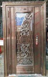 佛山吉南不锈钢门厂生产304不锈钢彩钢门窗