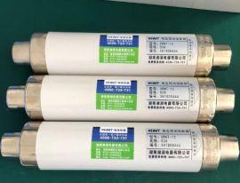 湘湖牌SXFYFB9900发电机后备保护装置**