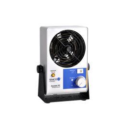 SIMCO-ION AEROSTAT PC离子风机