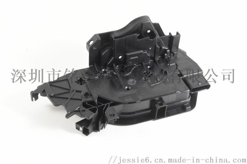 开模注塑加工一条龙服务 高精密塑胶注塑成型模具
