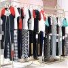 品牌折扣女装DDJYX运动套装一手货源找广州明浩