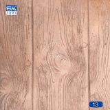 仿木地平 彩色仿木地平 仿木地平施工材料