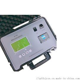 电池版LB-7022D直读式快速油烟检测仪