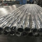 316L不锈钢抛光管,切割316不锈钢镜面管,316L不锈钢抛光管厂家