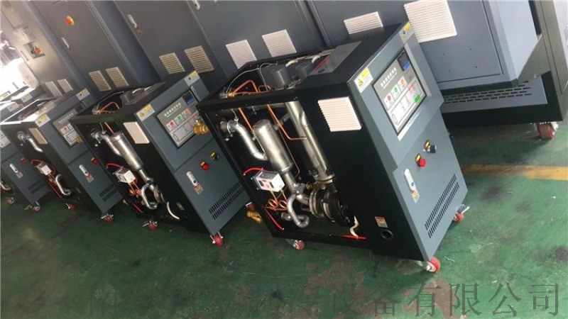 LWN-10-12kw水溫機可用120度