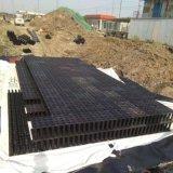 雨水收集系統廠家  上海雨水收集模組
