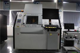 珠海凤凰SMT检测机 X光检查机 X-ray出租