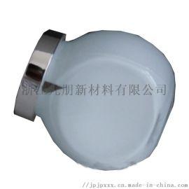 钛白粉 油性和水性 200纳米金红石型二氧化钛