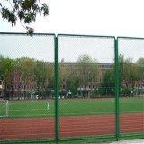 運動場圍網球場圍網體育場圍欄 體育場圍網