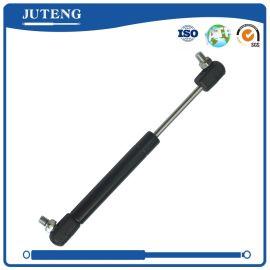 设备气弹簧,自由型气弹簧,支撑气弹簧