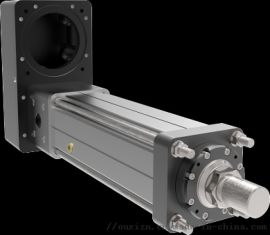 Exlar电缸;FTX125电动缸,原装进口