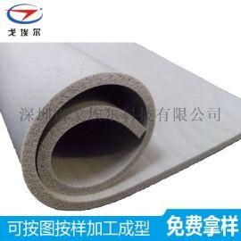 硅橡胶板 硅胶皮 定制各类硅胶板