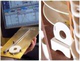 英国原装进口BULLERS测温币测温环测温圈窑炉专用测温器热电偶